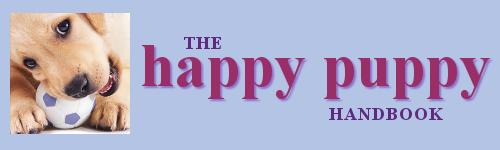 handbook of applied dog behavior and training pdf
