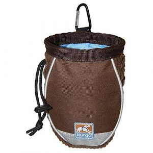 Kurgo treat bag