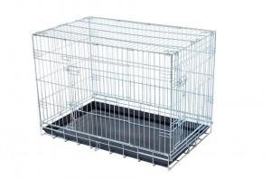 dog-crate-36