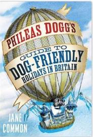 phileas dogg
