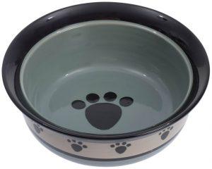 water-bowl