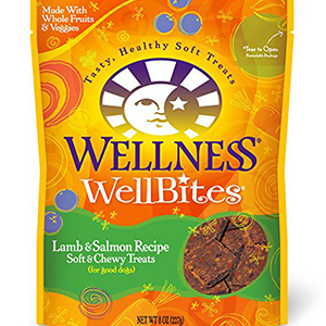 wellnessbites