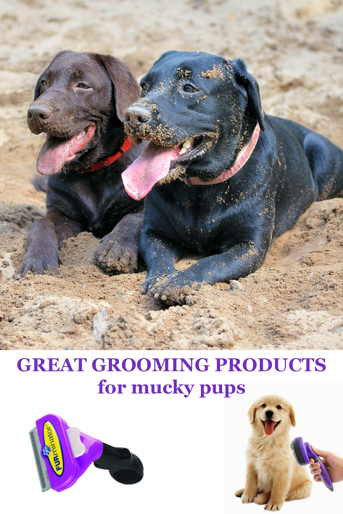labgroomingproducts