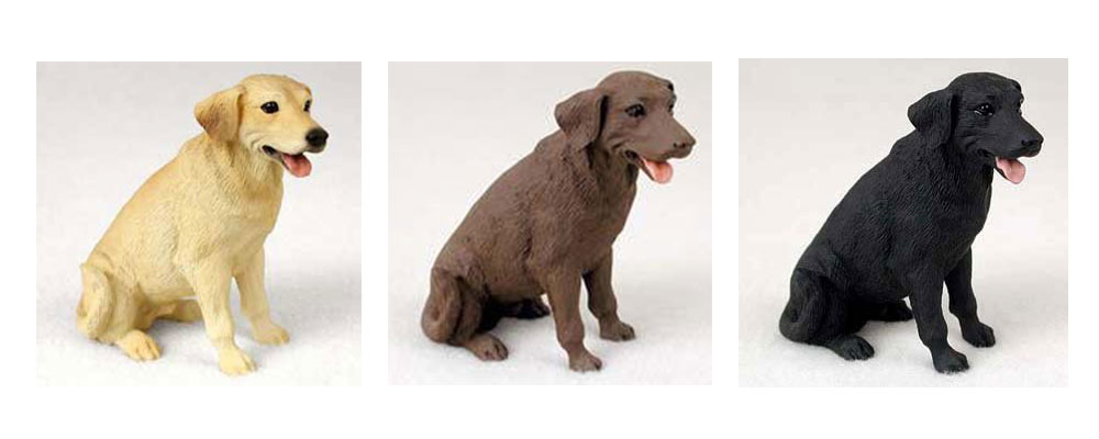 Gifts For Labrador Lovers The Labrador Site