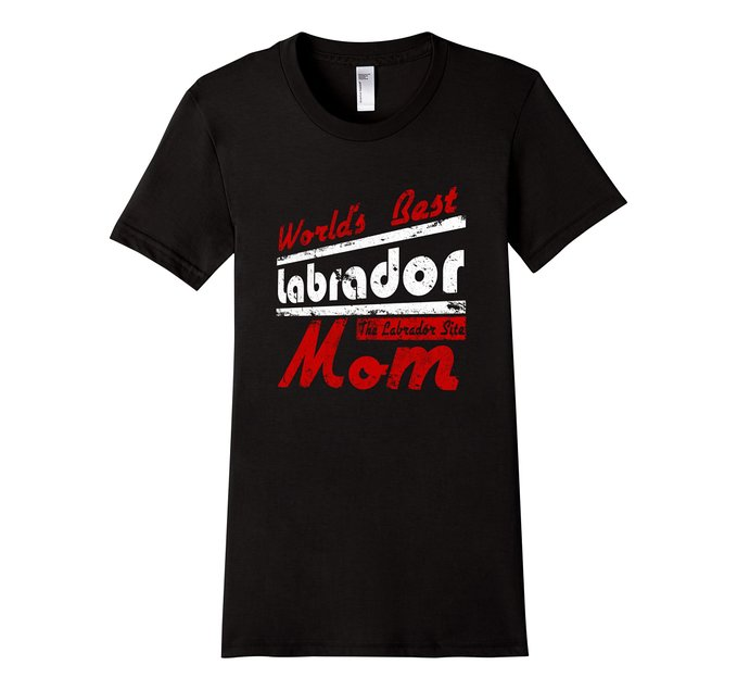 mom-angled-font