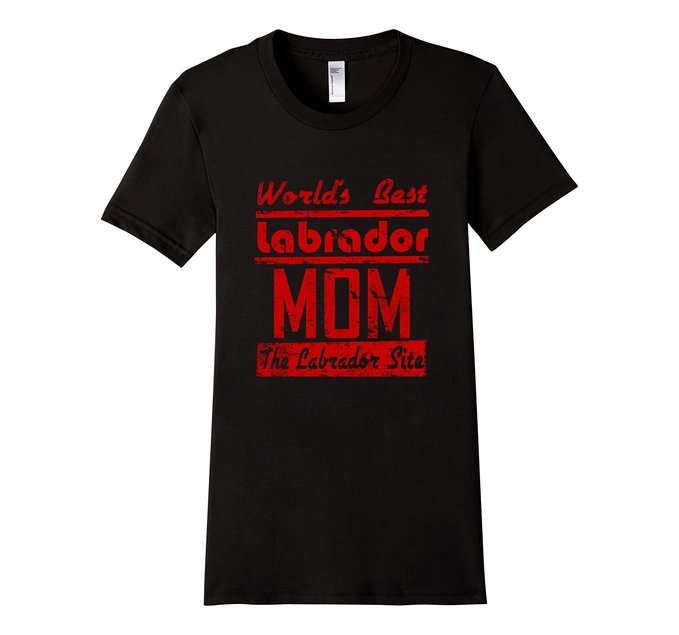 mom-distressed-font