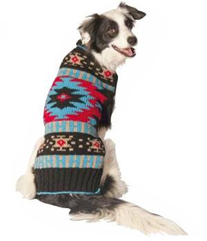 navajo-sweater