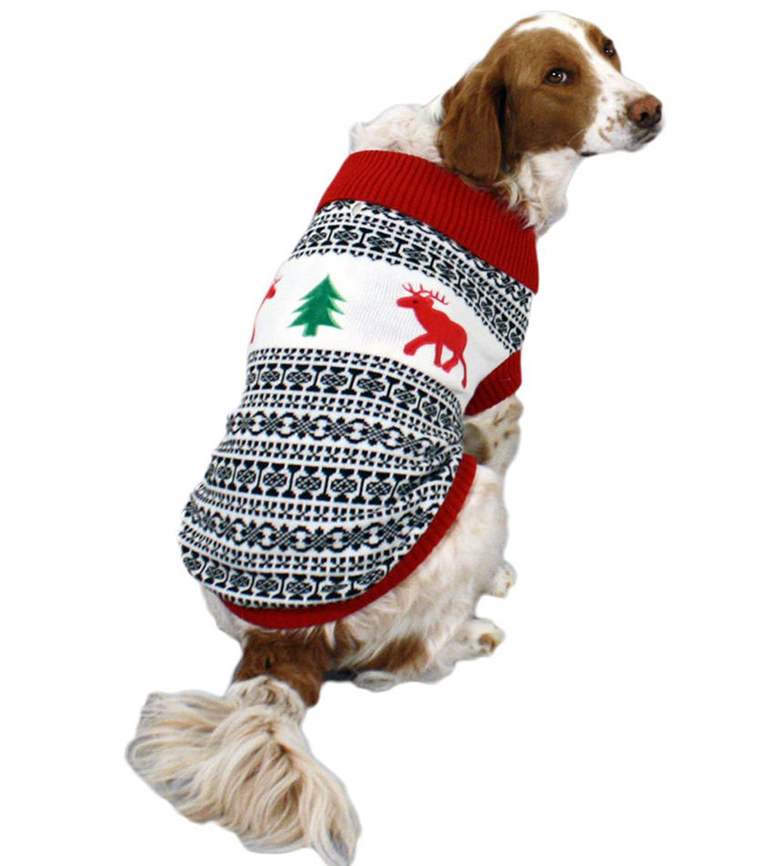 Dog Sweaters For Large Breeds The Labrador Site
