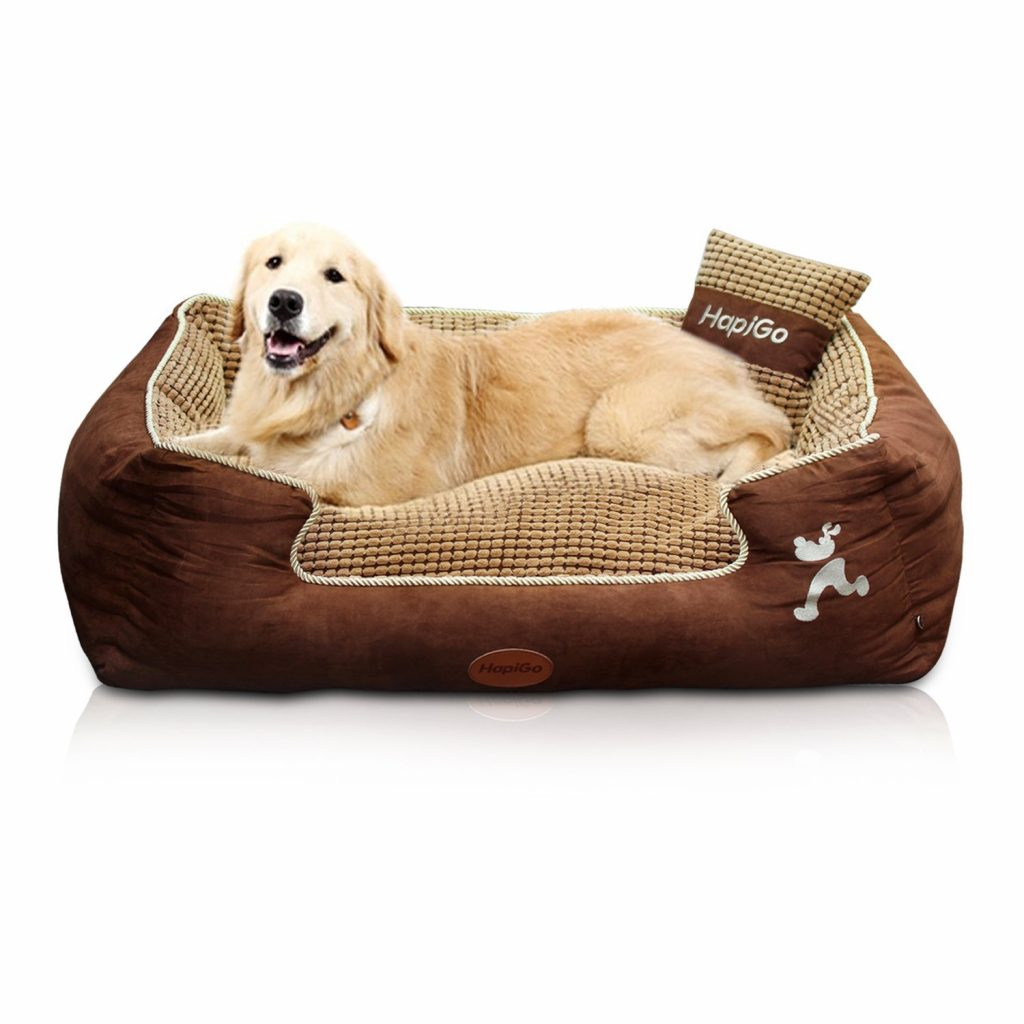 Wholesale Dog Supplies Buy Cheap Dog Supplies From Dog ...