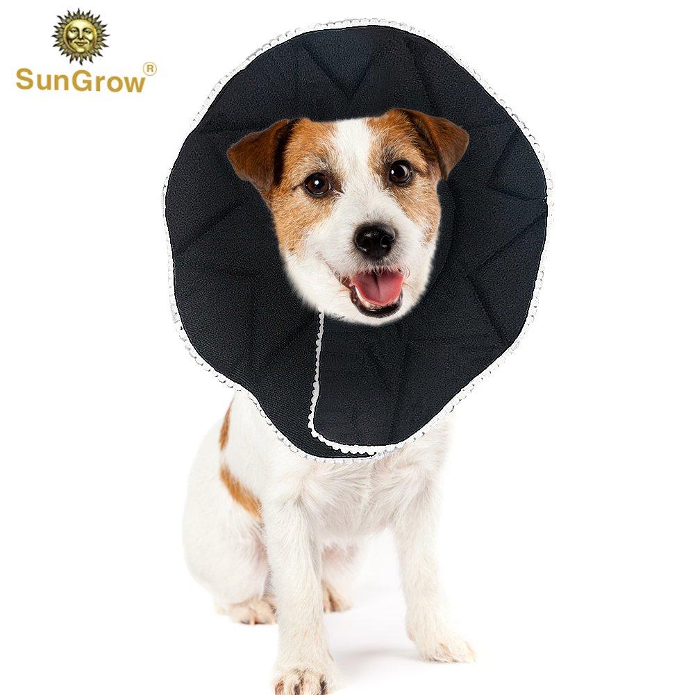 SunGrow Comfy Cone