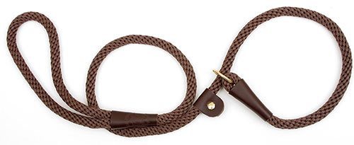 Best Leather Dog Collars and Leashes