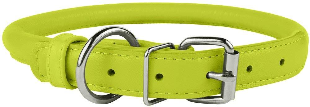 CollarDirect best leather dog collars